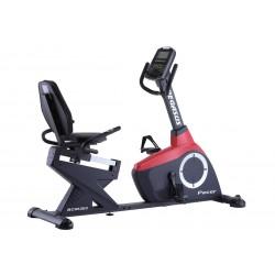 Pegasus Ποδήλατο Γυμναστικής Pacer BC95303