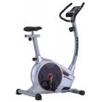 Pegasus Ποδήλατο Γυμναστικής Motion BC85000