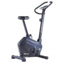 Pegasus Ποδήλατο Γυμναστικής Riva BC81500