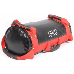 Power Force CrossFit Power Bag PF-0178