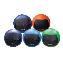 Power Force Wall Ball PF-0177