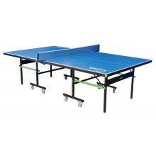Solex 95924Α Τραπέζι Ping Pong εξωτερικού χώρου