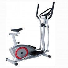 Viking Ελλειπτικό – Ποδήλατο Γυμναστικής Cardio Fitness T-582
