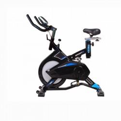 Viking Ποδήλατο Γυμναστικής Spin Bike V-1800