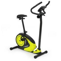 Diadora Ποδήλατο Γυμναστικής Silver