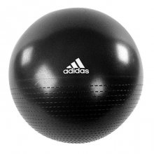 Adidas Μπάλα Γυμναστικής Core Gymball 75cm 12247
