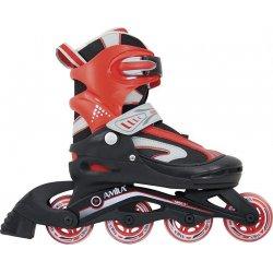 Amila In Line Skate 48911