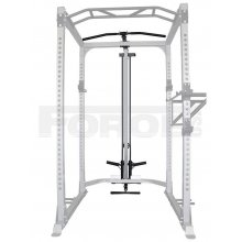 Force Προσάρτημα για F-PC Power Cage – Lat Pulldown-Low Pulley F-PCL
