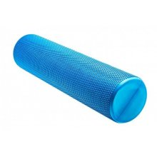 Power Force Foam Roller 60x15cm BR-2011