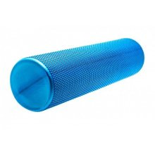 Power Force Foam Roller 90x15cm BR-2012