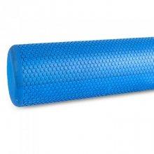 Power Force Foam Roller 30x15cm BR-2010