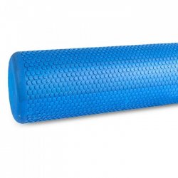 Power Force Foam Roller 30x15cm BR-2010