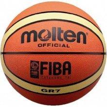 Molten Gr6 Μπάλα Basket 10171P