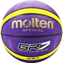 Molten BGR7-VY Μπάλα Basket 19965P