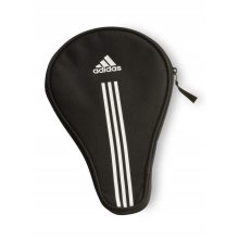 Adidas Θήκη Ping Pong 10802