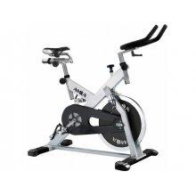 Amila Ποδήλατο Γυμναστικής Spin Bike Pro 68IG 44207