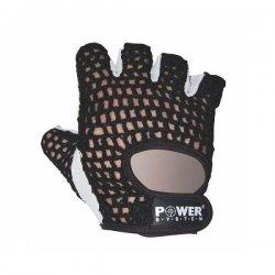 Power System Basic Γάντια Γυμναστικής PS-2100