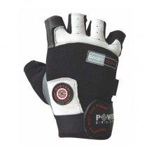Power System Easy Grip Γάντια Γυμναστικής PS-2670 White