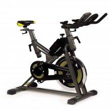 Diadora Ποδήλατο Γυμναστικής Spin Bike Racer 23