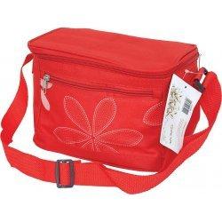 Amila Ισοθερμική Τσάντα 4.8 lt 13490