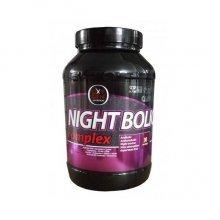 Oxygene Nutrition Nightbolic 908gr
