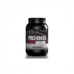 Oxygen Nutrition Pro Mass 3632gr Chocolate