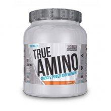 True Nutrition Amino 350 tabs