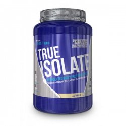 True Nutrition Isolate 2000gr
