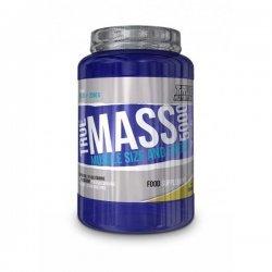 True Nutrition Mass 5000 2kgr