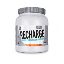 True Nutrition Recharge 300gr