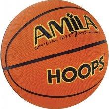Amila Μπάλα Basket 41491