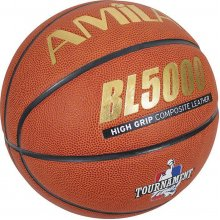 Amila Μπάλα Basket 41526