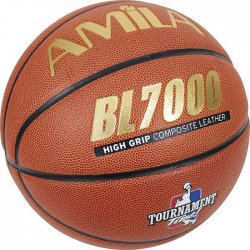 Amila Μπάλα Basket 41527