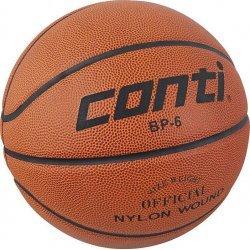 Conti Μπάλα Basket 41717