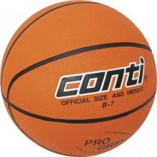 Conti Μπάλα Basket 41719