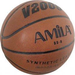 Amila Μπάλα Basket 41721