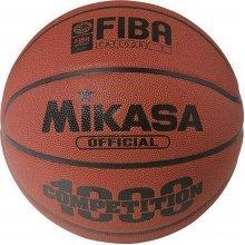 Mikasa Μπάλα Basket 41841