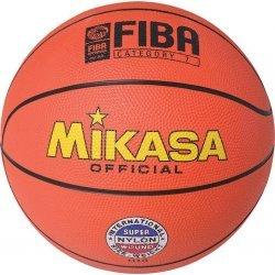 Mikasa Μπάλα Basket 41843