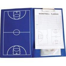 Amila Πίνακας Προπονητή Basket 41959