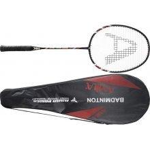 Amila Ρακέτα Badminton 42069