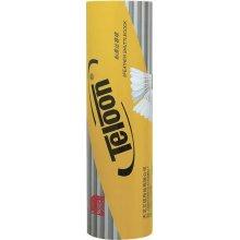 Μπαλάκια Φτερού Badminton 42075