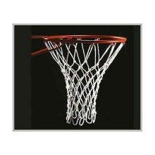 Amila Δίχτυ Basket 2 τμχ 44952