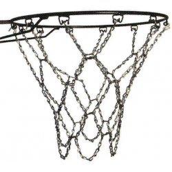 Amila Δίχτυ Αλυσίδα Basket 44957