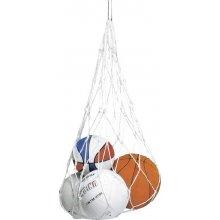 Δίχτυ μεταφοράς μπαλών Γυμναστικής 44992