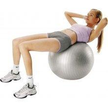 Μπάλα Γυμναστικής 55CM 48077