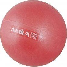 Amila Μπάλα Γυμναστικής 25CM 48401