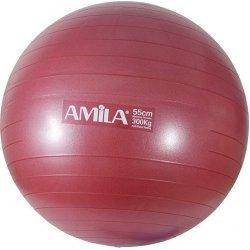 Amila Μπάλα Γυμναστικής 75CM 48415