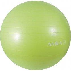 Amila Μπάλα Γυμναστικής 75CM 48416