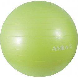 Amila Μπάλα Γυμναστικής 65CM 48417