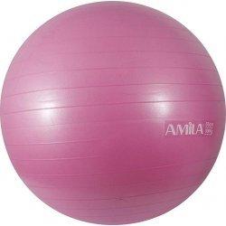 Amila Μπάλα Γυμναστικής 65CM 48418